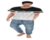 Outfit 450