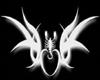 tattoo lowerback scorpio
