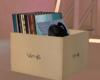 My Vinyl Box