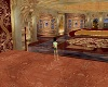 Carole's Regal Ballroom
