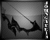 Dark Hunter Bow