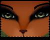♡|Somali fur|F