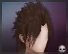 [T69Q] Terra KH Hair