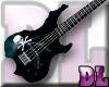 DL: Death Lightning Bass