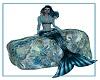 Mermaid Tears Rock 2