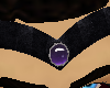 (V) Prince circlet crown