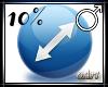 Avatar resizer 10%