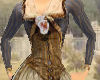 Duchess Victory Dress