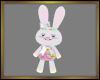 Bunny Toy 2 Poses