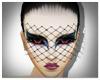 Black Swan Veil