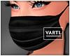 VT   Yuris Mask