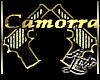 The Camorra family Pin