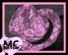 Lolita ~Pink Lace Hat