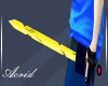 +Finn+Sword