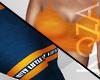 P.L.T. Orange Rll