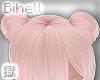 B| ADD-on Buns Pink