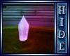 [H] Crystal purple teal