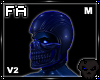 (FA)NinjaHoodMV2 Blue3