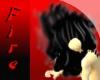 Amaterasu Fire Head DX