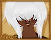 Cocoa - Hair V4