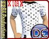 BK DGK 109 Shirt M