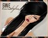 F| Kamren Black Limited