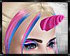 AQ|Pinkihorn