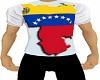 SHIRT VENEZUELA