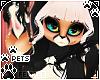 [Pets] Zorro | fem fur