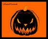 LXF Hallowenn pumkin