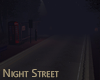 Night mare - Street