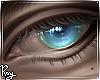 SHINE Eyes - Aqua