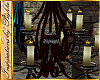 I~Royal Candelier