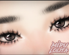 MIRU | Lolita - Black