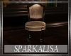 (SL) ELEGANCE Bar Stool2