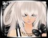 .: Camilla Platinum :.