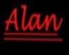 Alan Neon