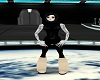 Alita Battle Suit F V2