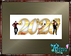 Happy 2020 Group Posess