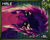 [xSL] Lilith Hair M V3