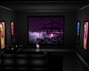 small trill room