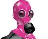 [SM] Subbie Gas Mask 7