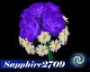 *S* TheWedding_Bouquet