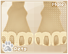 [Pets] Naui   paws