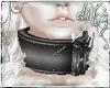 -die- No chain collar