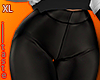 """""""Thicc"""" shorts in XL"""