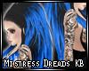 []Mistress' Dreads KB