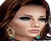 Golden Nose Jewel
