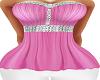 Pink Aonites Fit XXL