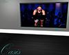 Oasis gym tv